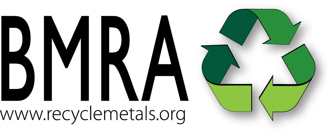 BMRA_Logo_2006