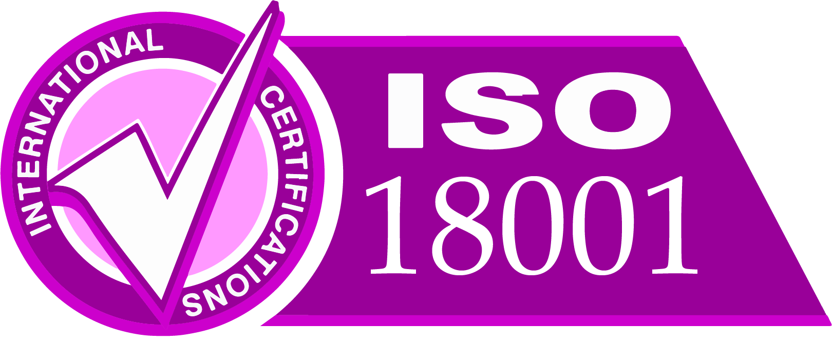 ISO_18001